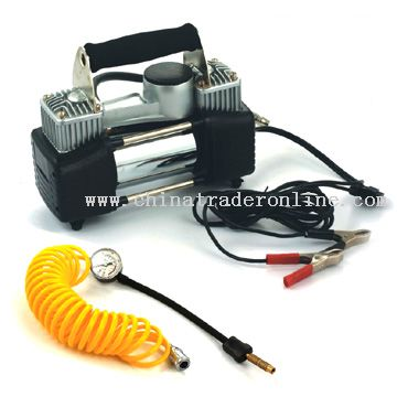 2-Valve-Air-Compressor-22252314572.jpg