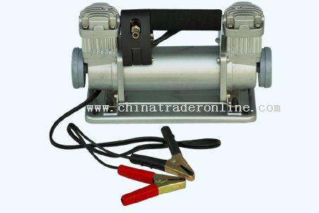 150L Air Flow Air Compressor