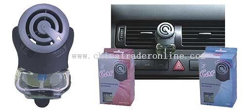 automobile air freshener from China