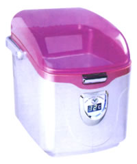 5litres Cooler and warmer