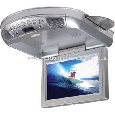 9.4inch LCD Car Monitor