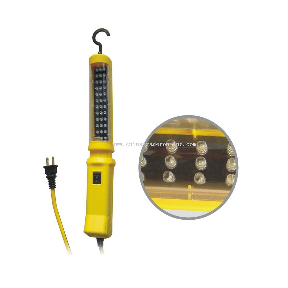 (LED) Work Light