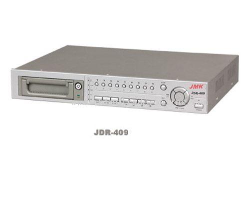 Nine Channel Embeded Digital Video Recorder