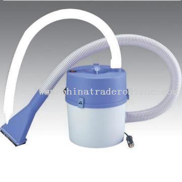 Wet / Dry Vacuum Cleaner
