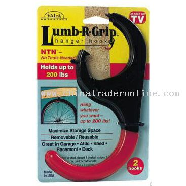 lumb-R-Grip from China