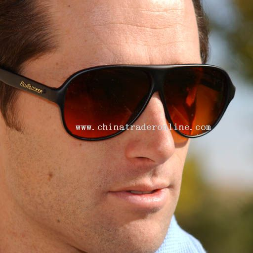 Blublocker Original Sunglasses