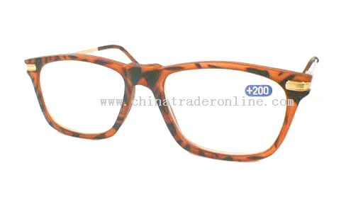 affordable glasses online 4krs  affordable glasses online