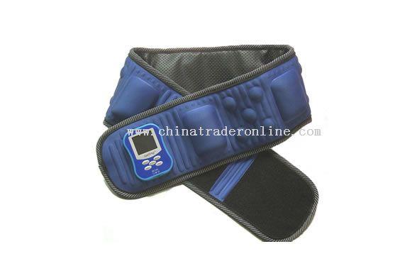 Slimming Waist Belt