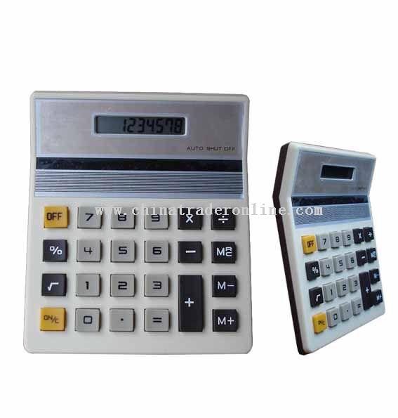 mimi desktop calculator