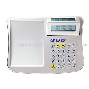 Cash tray Currency Converter with Pay-back function