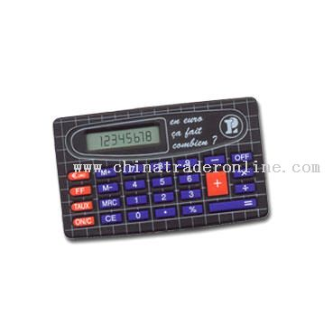 Euro-Converters Calculators