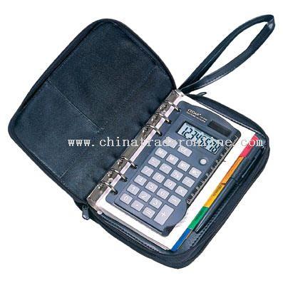 Organize Calculator from China
