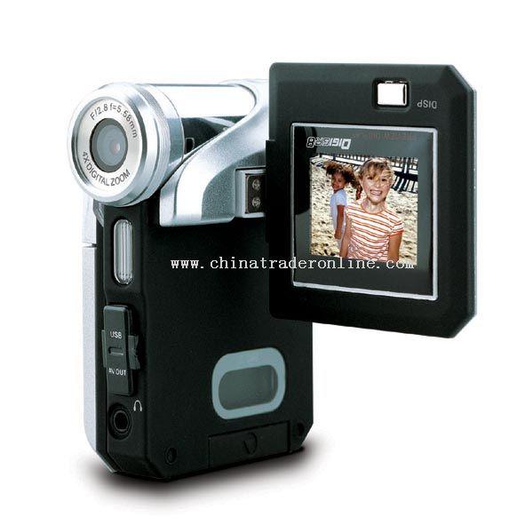 Digital Video Camera from China