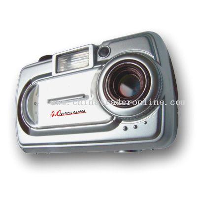high quality digital camera