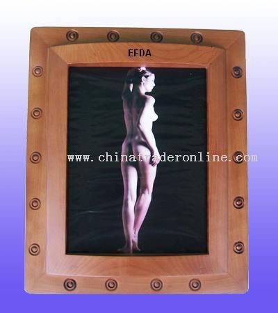 Digital Photo Frame At Low Price from China