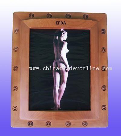 Digital Photo Frame At Low Price