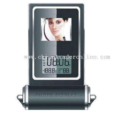 Digital Photo Frames from China