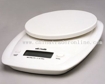 DIGITAL SCALE from China