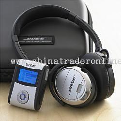 bose noise canceling headphones