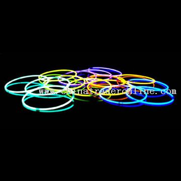 22inch Glow Necklaces