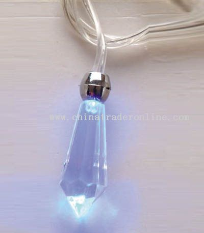 Wholesale crystal pendant necklace buy discount crystal pendant crystal pendant aloadofball Choice Image