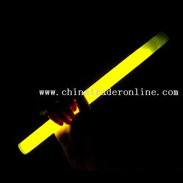 12inch Glow Stick from China