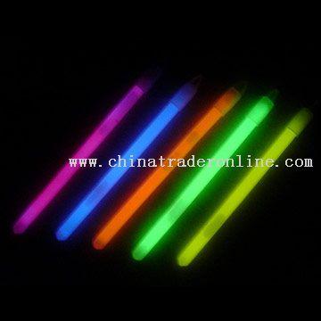 8inch Glow Sticks from China