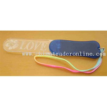 LOVE Flash Wand from China