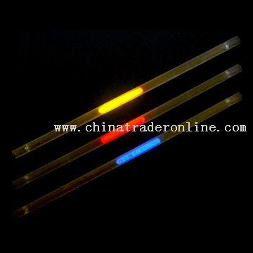 Motion Glowstick