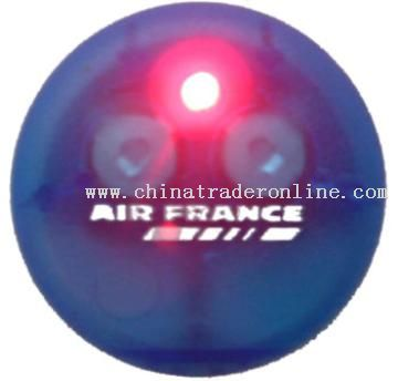 LED Fridge Magnets