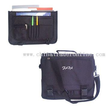 Briefcase, Document Bag
