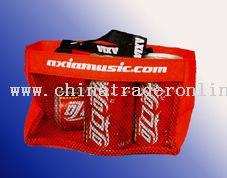 PP Non-woven Bottle Bag