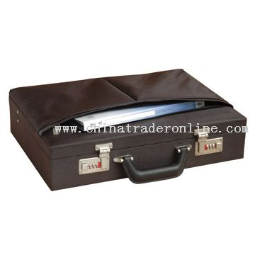 Black Briefcase from China
