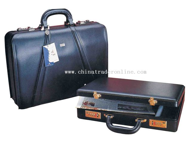 Brief Case from China