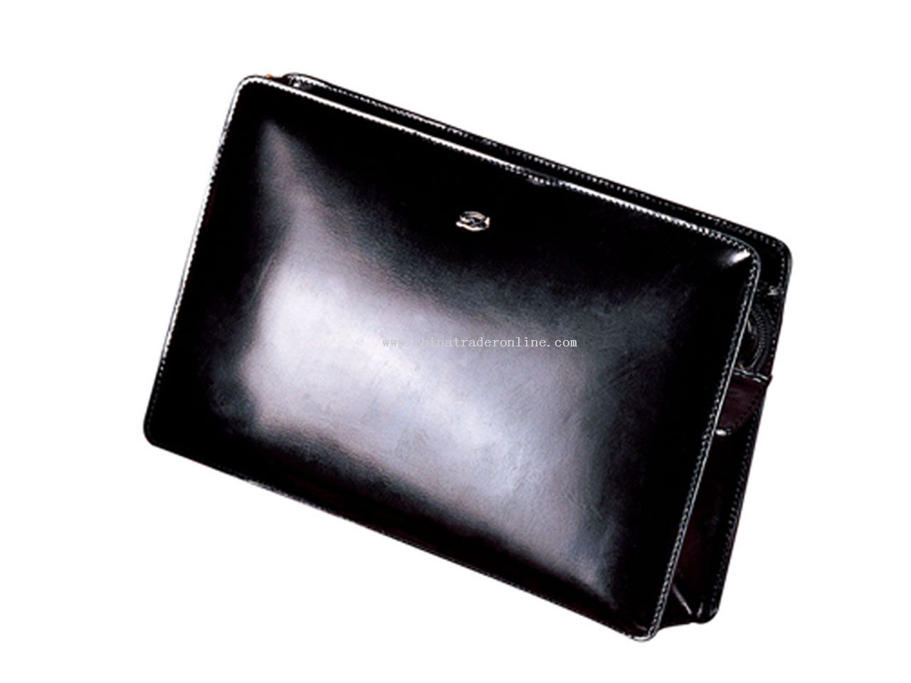 Portable Business Brief Case from China