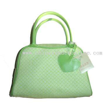 Ladies Mini Bag