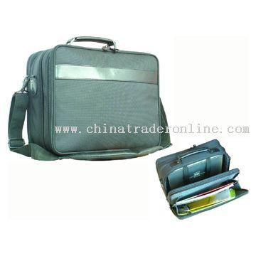 Lagptop Brief Bag
