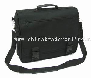 Computer Bag from China
