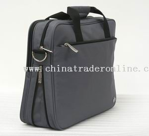 Computer Bag from China