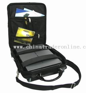 Notebook Backpack from China