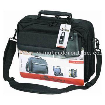 Laptop Brief Bag