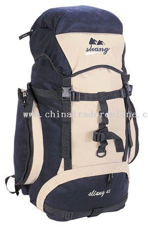 Cadanrong MOUNTAINEER BAGS