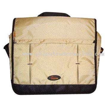 Notebook Computer Bag