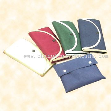 Non-Woven Purses from China
