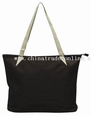 Shopping Bag from China