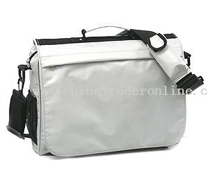 Shoulder Bag from China