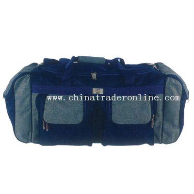 Travel Bags on Travel Bag Travel Bag Travel WholesaleVip Travel Bags 2012