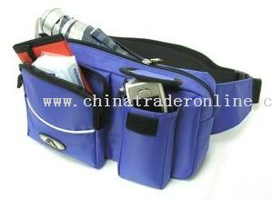 Waistbag from China