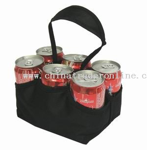 cans holder