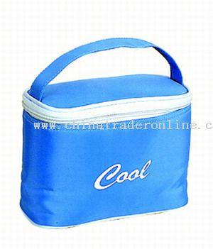 micro fiber COOLER BAGS